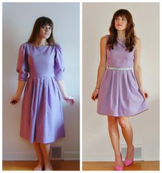Good Gravy: New life for old threads. Up-cycle, DIY, before and after, thrift, old is new