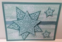 Bright & Beautiful by mbrixey - Cards and Paper Crafts at Splitcoaststampers