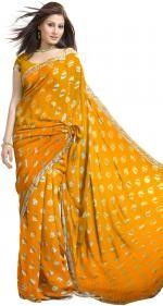 buy this saree  http://www.ranas.com/