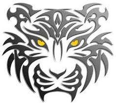 「tiger design」の画像検索結果