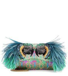 Gucci Pochette, Gucci Clutch, Gucci Purses, Gucci Handbags, Gucci Gucci, Gucci Bags, Luxury Handbags, Black Gucci Purse, Embellished Purses
