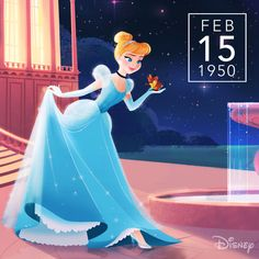 """disney: """" Dream bigger together. """" Happy these are being shown to the public now! Happy to have painted this along with my fellow coworkers. Princess design by yours truly! See more Princesses on..."""