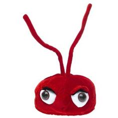 Keep your students working like worker ants all day long in this picnic themed insect classroom. Have fun! Classroom Design, Classroom Themes, Classroom Activities, Activities For Kids, Ant Costume, Costumes, Costume Ideas, Crazy Hats, Theatrical Makeup