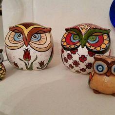 Owl ༺JS༻