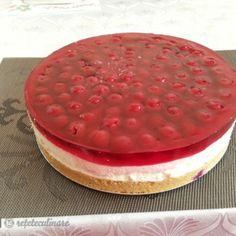 Homemade Sweets, Cheesecake Cupcakes, Eat Pray Love, Romanian Food, Cheesecakes, Cake Recipes, Caramel, Deserts, Goodies