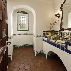 1000 Images About Spanish Revival On Pinterest Spanish