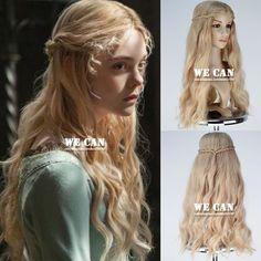 miss u hair Wigs & Toupees #ebay #Fashion