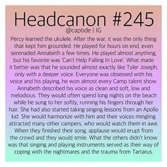 97 Best My unreasonable addiction to Percy Jackson stuff