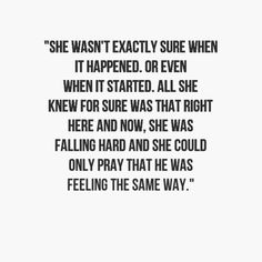 Best Love Quotes About Falling in Love | Quotations | Verses | Quotes Lovers | Sayings