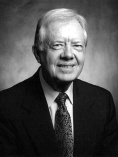 """""""Every advance in this half-century--Social Security, civil rights, Medicare, aid to education, one after another--came with the support and leadership of American Labor.""""—Jimmy Carter"""