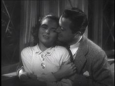 The Enchanted Cottage Dorothy McGuire and Robert Young Old Hollywood Glamour, Hollywood Actor, Classic Hollywood, Father Knows Best, Young Fathers, Robert Young, Movie Tickets, Romantic Movies, Pretty Words