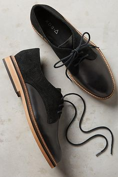 Kelsi Dagger Brooklyn Oxfords - anthropologie.com …