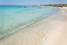 Calas de Mallorca: Las 10 Más Bonitas y Mejores Beach, Water, Outdoor, North Shore, Calla Lilies, Bonito, Viajes, Gripe Water, Outdoors