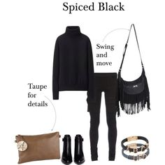 """Untitled #51"" by floricientass on Polyvore"