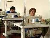 """COOPERATIVA TALLER Y CONFECCION """"OSMAN""""  Empresa dedicada a la confección de uniformes escolares, deportivos, domésticos, industriales, comercio, publicitarios. Bragas, chaquetas, monos quirúrguicos, chemises, franelas. Elaboración de gorras, viseras, bolsos, tulas, bordados,estampado. Visitanos"""