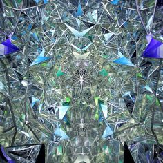 A' Design Award and Competition - Images of Wink by Masakazu Shirane + Saya Miyazaki. wink-by-masakazu-shirane-saya-miyazaki Miyazaki, Panneau Mural 3d, Origami, Mirror House, Colossal Art, Mirror Art, Japanese Artists, Art Plastique, Design Awards