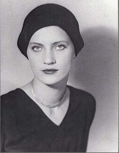 The Bones of Paris: women of 1929.  Lee Miller, photographed by Man Ray, admired by Harris Stuyvesant, but ultimately a woman too strong for both of them.