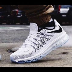 best cheap 62891 13041 Nike Air Max 2015 Nike Shoes Cheap, Cheap Nike Roshe, Nike Shoes For Sale