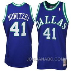 http://www.jordanabc.com/dirk-nowitzki-mitchell-ness-dallas-mavericks-throwback-jersey.html DIRK NOWITZKI MITCHELL & NESS DALLAS MAVERICKS THROWBACK JERSEY Only $69.00 , Free Shipping!
