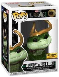Funko Pop Marvel, Loki Funko Pop, Marvel Comics, Marvel Funny, Marvel Memes, Funko Pop Figures, Pop Vinyl Figures, Best Marvel Characters, Funko Pop Dolls