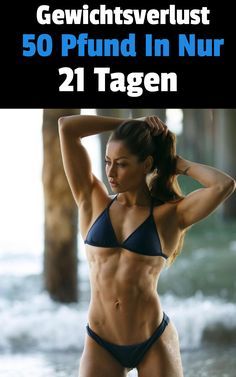 Yoga Motivation, Fitness Motivation Pictures, Sexy Bikini, Fitness Inspiration Body, Girls In Panties, Bikini Poses, Fitness Workout For Women, Girl Body, Athletic Women
