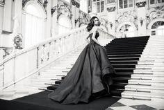 Kate'S in Saint Petersburg, dresses from FW2015 collection katesofficial@mail.ru  + 7 910 015‑18‑14 вся информация, запись на примерку