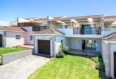 West Bank, 20 Southwell Manor | Harcourts Port Alfred | Harcourts