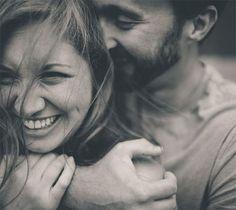 Slideshow: 45 Of The Most Inspiring Engagement Photos On Pinterest