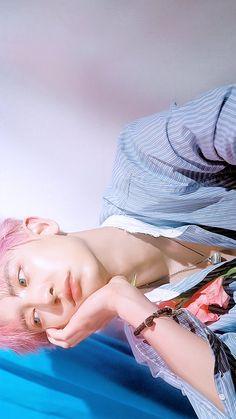 A cara mais linda de tédio que eu já vi na minha videnha toda ♡.♡