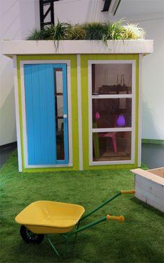 Leroy_Merlin-Outdoor13-Cabane-jardin-toit_vegetal-enfant