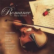 ... bo skrzypce to instrument z duszą, więc miły zagram Ci! #dawandawalentynki