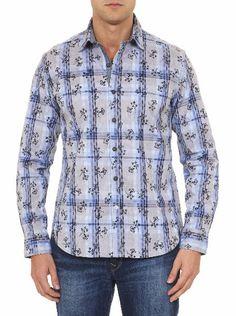 Westmeath Sport Shirt