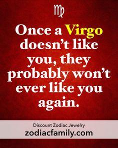 Virgo Facts | Virgo Nation #virgowoman #virgos #virgogirl #virgolife #virgo #virgolove #virgoqueen #virgopower #virgoman #virgo♍️ #virgonation #virgobaby #virgoseason #virgosbelike #virgogang #virgofacts
