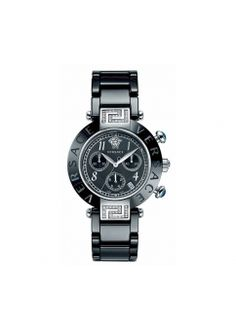 Watches - Watches - Women - Versace 2012