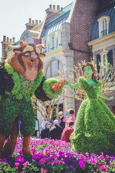 France Epcot pavilion, Disney World Walt Disney, Disney Magic, Disney Pixar, Disney Word, Cute Disney, Disney Springs, Disney Dream, Disney Vacations, Disney Trips