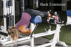 At home exercises for beginners will help ease your body into a fitness regimen that you can stick with and use to get results without damaging your body. Best at Home Exercises Best Weight Loss, Weight Loss Tips, Lose Weight, Easy Workouts, At Home Workouts, Fitness Tips, Health Fitness, Fitness Motivation, Nutrition World