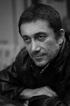"Nuri Bilge Ceylan is a Turkish film director who won multiple awards at the Cannes Film Festival: in 2003, the Grand Prix, in 2004, ""Foreign Cineaste of The Year"", FIPRESCI prize in 2006, Best Director in 2008 and the Grand Prix in 2011. He was a jury member in 2009."