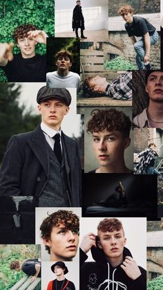 Discover recipes, home ideas, style inspiration and other ideas to try. Christian Tumblr, Andrew Christian, Celebrity Dads, Celebrity Crush, Peaky Blinders Wallpaper, Joe Cole, Cillian Murphy Peaky Blinders, Big Sean, Actor Model
