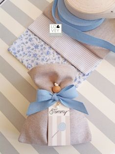 Baby Favors, Baptism Favors, Baby Shower Favors, Baby Shower Parties, Baby Shower Themes, Baby Boy Shower, Baby Shower Invitations, First Birthday Favors, Ducky Baby Showers