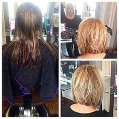 Dreadlocks, Long Hair Styles, Beauty, Long Hairstyle, Long Haircuts, Dreads, Long Hair Cuts, Beauty Illustration, Long Hairstyles