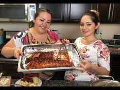 Costillas en salsa Barbecue / cumpliendo otro antojo - YouTube Salsa Barbacoa, Country Cooking, Ribs, French Toast, Pudding, Breakfast, Desserts, Food, Youtube