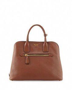 40b76ae0a0 prada handbags blue  Pradahandbags