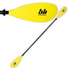 BENDING BRANCHES Sunrise Fiberglass Kayak Paddle Kayak Paddle, Bending, Branches, Kayaking, Sunrise, Kayaks, Sunrises, Eggplant