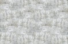 Squared Painting   R12361   Papier Peint Panoramique   Rebel Walls France