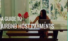 Keep this guide on hand, so you can manage every Airbnb host payment with ease and master the whole payout process with your best foot forward.