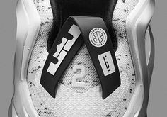 Nike Lebron 12 Elite x Stéphane Ashpool (10)