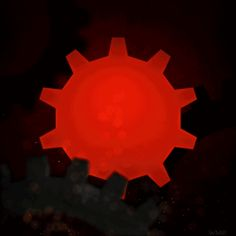 Homestuck - Aspects. TIME.