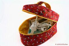 Beauty Case, Coin Purse, Basket, Purses, Bags, Handbags, Purse, Coin Purses