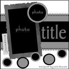 Picasa ウェブ アルバム
