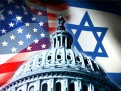 Selected Articles: The US-Israel Alliance Is a Threat to World Peace - Russia News Now Wall Street, Russia News, Web Project, Information Center, World Peace, Judaism, Undercover, Night Life, Documentaries